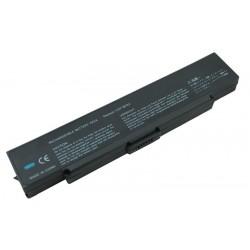 Συμβατή Μπαταρία για Sony VGN FE-AR-FJ Series