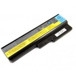 POWERTECH συμβατή μπαταρία Lenovo 3000, N500, G430, G450, G530, G550