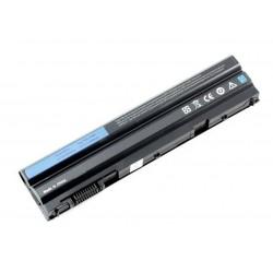 POWERTECH συμβατή μπαταρία T54FJ για Dell E5420