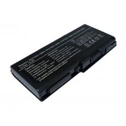 Συμβατή Μπαταρία για Toshiba Qosmio X500
