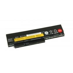 Συμβατή Μπαταρία 45N1023 για Lenovo Thinkpad X220, X230