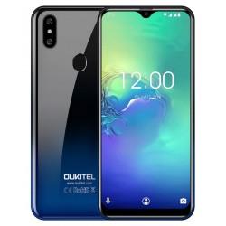 """OUKITEL Smartphone C15 Pro, 6.088"""", 3/32GB, Quadcore, 3200mAh, Gradient"""