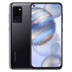 "OUKITEL Smartphone C21, 6.4"", 4/64GB, Octacore, 4000mAh, μαύρο"