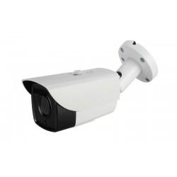 LONGSE Υβριδική Κάμερα 720p, 3.6mm, 1ΜP, IR 60M, πλαστικό σώμα