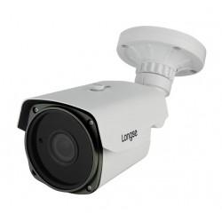 LONGSE IP Bullet Κάμερα CCTV-016 1080p, 2.8-12mm, 3MP, metal, αδιάβροχη