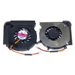 CPU Fan για HP Pavilion DV3 DV3Z Compaq CQ35