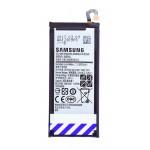 SAMSUNG Μπαταρία GH43-04680A για Galaxy J5 2017/A5 2017