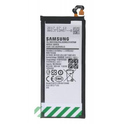 SAMSUNG Μπαταρία αντικατάστασης για Smartphone J7/A7 2017