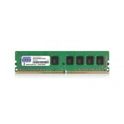 GOODRAM Μνήμη DDR4 Dimm, 8GB, 2133MHz, PC4-17000