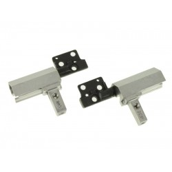 Hinges για Dell Latitude E6410