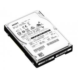 """HGST used SAS HDD HUC109060CSS601, 600GB, 10K RPM, 6Gb/s, 2.5"""""""