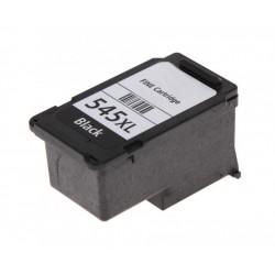 Συμβατό Inkjet για Canon PG-545XL, 15ml, Black