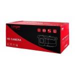 LONGSE Κάμερα, 2.7-13.5mm, 2MP, Poe, SD card, αδιάβροχη, μεταλλική