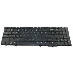 Πληκτρολόγιο για HP Probook 6540B, 6545B, 6550B, 6555b