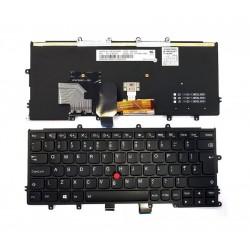 Πληκτρολόγιο για Lenovo Thinkpad X230S, X240, X250, X260