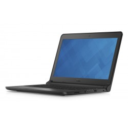 "DELL Laptop Latitude 3340, i5-4200U, 8GB, 500GB HDD, 13.3"", Cam, REF FQ"