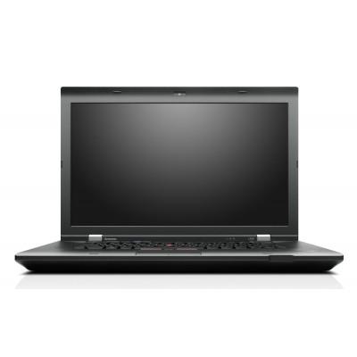"LENOVO Laptop L530, i5-3210M, 4GB, 320GB HDD, 15.6"", DVD, REF FQ"
