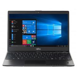 "FUJITSU Laptop U938, i5-8350U, 8/256GB M.2, 13.3"", Cam, REF SQ"