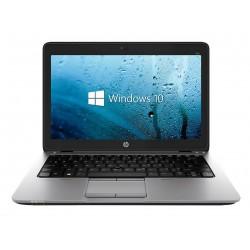 """HP EliteBook 820 G1, i5-4310U, 8GB, 250GB HDD, 12,5"""", Cam, REF FQ"""