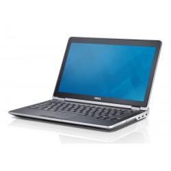 """DELL Laptop E6220, i5-2520M, 4/128GB SSD, 12.5"""", REF FQ"""