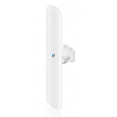 UBIQUITI Access Point LAP-120, 16dBi, 5GHz, 2x2 MIMO