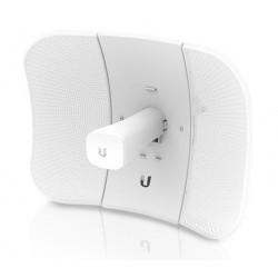 UBIQUITI LiteBeam 5AC Gen2 airMAX® ac CPE, 5GHz