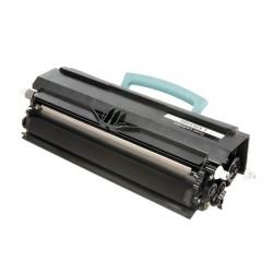 Συμβατό Toner για Lexmark, E250, Black, 3.5K