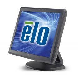 """ELO used Touch Οθόνη 1515L LCD-TFT, 15"""", VGA, USB, SQ"""