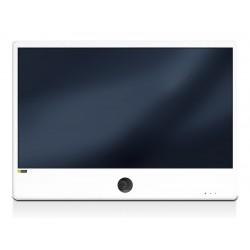 """AASSET used οθόνη AAM-L023WPV LCD, 22"""", 720p Camera, VGA/DVI-D/HDMI, SQ"""