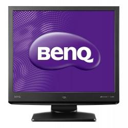"""BENQ used Οθόνη BL912 LCD, 19"""" 1280x1024px, VGA/DVI-D, SQ"""