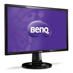 "BENQ used Οθόνη GW2260HM LED, 21.5"" FULL HD, VGA/HDMI/DVI-D, FQ"