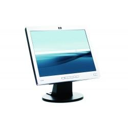 """HP used Οθόνη L1906 LCD, 19"""" 1280 x 1024, VGA, FQ"""