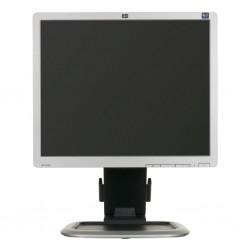 """HP used Οθόνη L1950 LCD, 19"""" 1280 x 1024, VGA/DVI, FQ"""