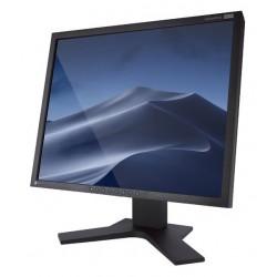 "EIZO used Οθόνη L568 LCD, 17"" 1280 x 1024px, VGA/DVI-D, SQ"