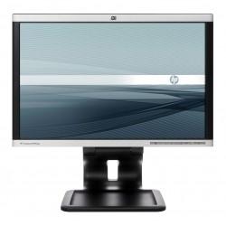 "HP used Οθόνη LA1905wg LCD, 19"" 1440 x 900, VGA/DVI-D/DP/USB, SQ"