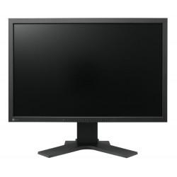 """EIZO used Οθόνη S2202w LCD, 22"""" 1680 x 1050, VGA/DVI-D, με ηχεία"""