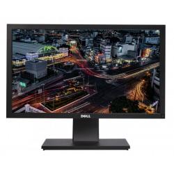 """DELL used οθόνη U2211HT LCD IPS, 21.5"""" Full HD, VGA/DVI-D/DP, SQ"""