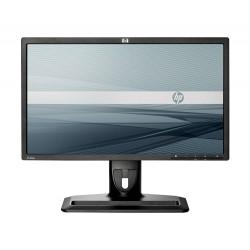"""HP used Οθόνη ZR22W, 22"""" Full HD, USB/DVI-D/VGA/DisplayPort, IPS, FQ"""