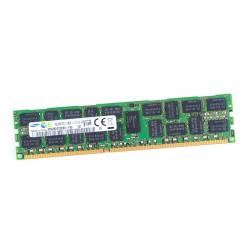 SAMSUNG used Server RAM 16GB, 2Rx4, DDR3-1600MHz, PC3L-12800R