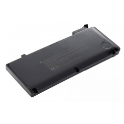 High Copy Μπαταρία MBBAT-001 για Macbook Pro A1322, 6800mAh