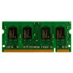 MAJOR used RAM SO-dimm μνήμη (LAPTOP) DDR2, 1GB