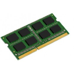 MAJOR used RAM SO-dimm (Laptop) DDR3, 1GB, 1066mHz PC3-8500