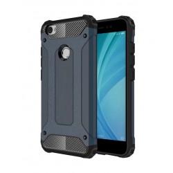 POWERTECH θήκη Hybrid Protect για Xiaomi Redmi Note 5A, μπλε