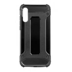 POWERTECH θήκη Hybrid Protect MOB-1292 για Huawei P30, μαύρη