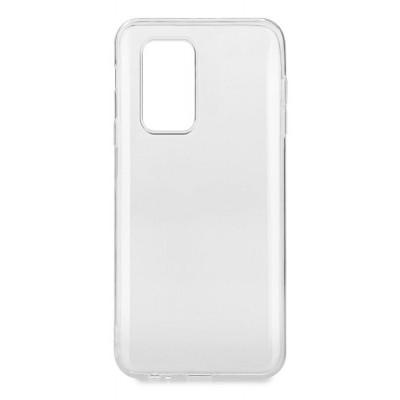 POWERTECH Θήκη Perfect Clear 2mm MOB-1487 για Huawei P40 Pro