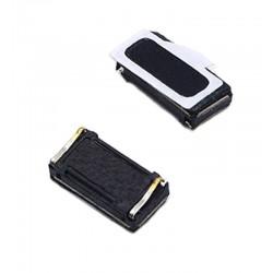 Ακουστικό για Smartphone Xiaomi Mi A1