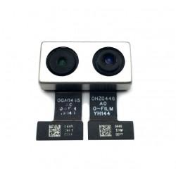 Πίσω Κάμερα για Smartphone Xiaomi Mi A1