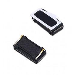 Ακουστικό για Smartphone Xiaomi Note 5A