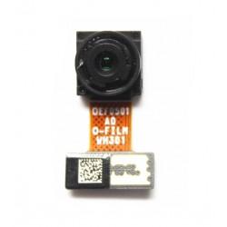 Μπροστινή κάμερα για Smartphone Xiaomi Note 5A