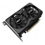 PALIT VGA GeForce GTX 1650 NE61650S1BG1-1175A, GDDR6 4GB, GP OC
